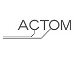 Actom South Africa Electrical