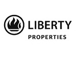 Liberty Properties