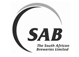 SAB South African Breweries
