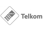 Telkom South Africa Mobile